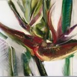 frances_duarte_abstract_painting_zulululu