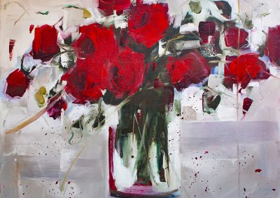 IMG_0036 zl red roses painting