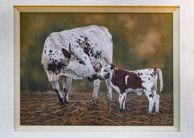 IMG_0046-ZL-Cow-and-calf-painting-1024x807