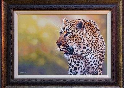 IMG_0055 zl leopard paintings