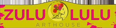 ZULU LULU ART HOUSE | GALLERY