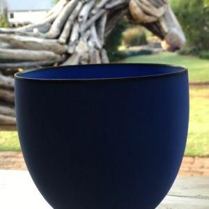 Dale_Lambert_zulululu_stoneware_ceramics