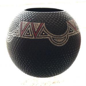 Madoda_Fani_Ukhumba_ceramic_vessel_zulululu